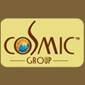 Cosmic Eagle Brands Pvt. Ltd.