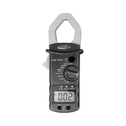Bosstek 6920 Digital Clamp Meter