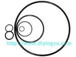 ring cord  dalian  china   offer id 2119030034