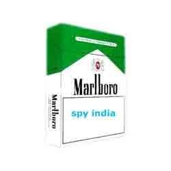 Marlboro Cigarette Phone Jammer