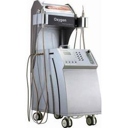 Beauty Equipment - Oxygen Therapy Machine