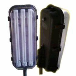 CFL(Compact Fluorescent Lamps) Mega