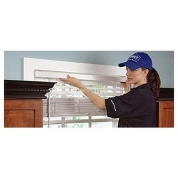 Window Blind Services