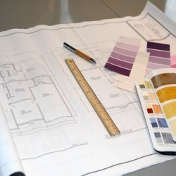 Interior Decoration Services - Interior Designing and Consultancy