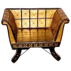 XCart Furniture M-5056