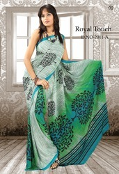 Cheap Fancy Sarees