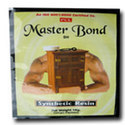 Master Bond Wood Adhesives