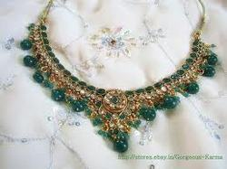 Fashion Jwellery