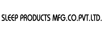 Sleep Products Mfg. Co. Pvt. Ltd.