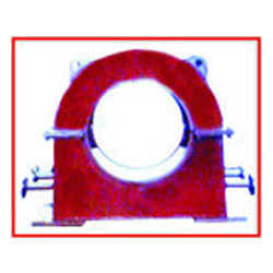 Bearing Housing for ball mill