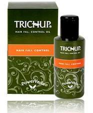 Trichup Hair Fall Oil