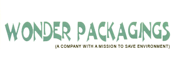 Wonder Packagings
