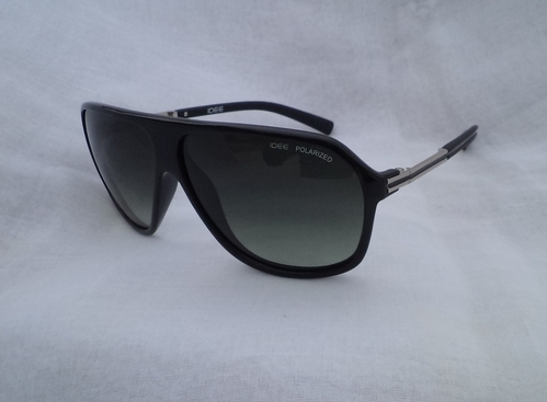 Idee Polarized Sunglasses