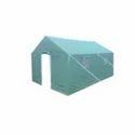 Miniature Swiss Cottage Tent