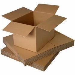 Особенности изготовления коробок из картона