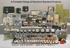 L & T Switchgear
