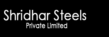 Shridhar Steels Private Limited