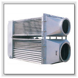Waste Heat Recovery System Waste Heat Recuperator System