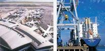 Project Management(Gulbarga Airport)