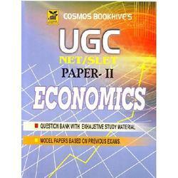 UGC+NET%2FSlet+Economics+-+Paper+-II