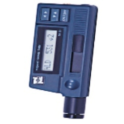 Digital Metal Hardness Tester