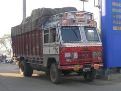 Transport Services In Nanded