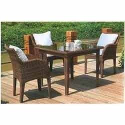 outdoor garden furniture set - Garden Furniture Delhi