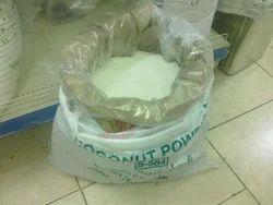 Desicated Coconut Powder