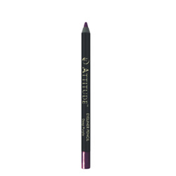 Eye Pencil - Deep Purple