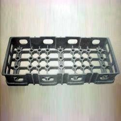Trays Casting