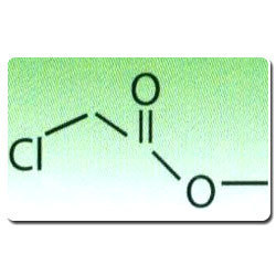 Methyl Chloro Acetate MCA