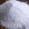 Potassium Polyphosphate