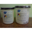 Chlorine Tablet and Granules