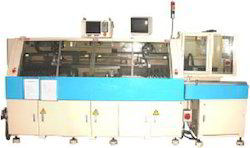 Fuji LP -III Fine Pitch Placer