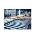 Manual Conveyors