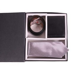 Leather Gift Sets (DSC - 0078)