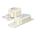 cfl lamps ballast
