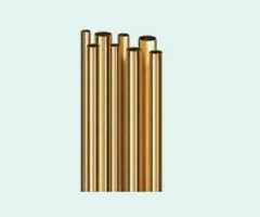 Pratapmani Metal And Tubes (A Unit Of Amco Metals)