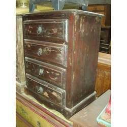 Drawer Chest Furniture