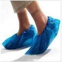 Medister Shoe Cover - Plastic