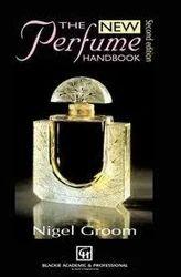 New Perfume Handbook - (Special Indian Reprint)