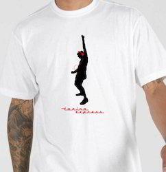 Printed Boys T-Shirts