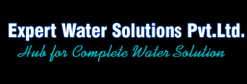 Expert Water Solutions Private Limited