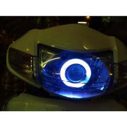 Projector Lens For Honda Activa
