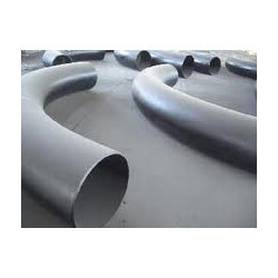Stainless Steel Bend 317L