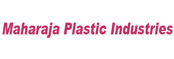 Maharaja Plastic Industries