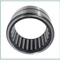 Industrial Needle Roller Bearings
