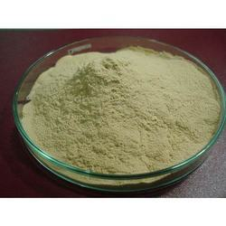 Yeast Powder