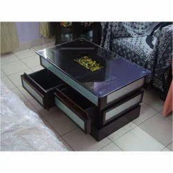 Fancy Center Table