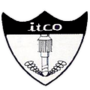 Indian Engineering Corporation